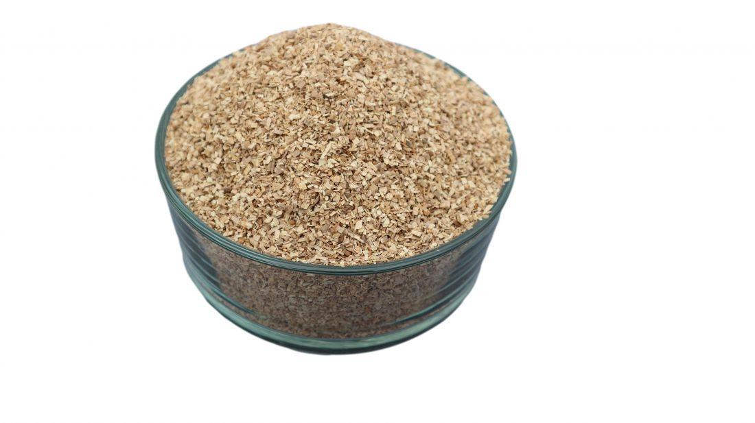 50 liter (15 kg) apró szemcseméretű prémium bükkfa alom
