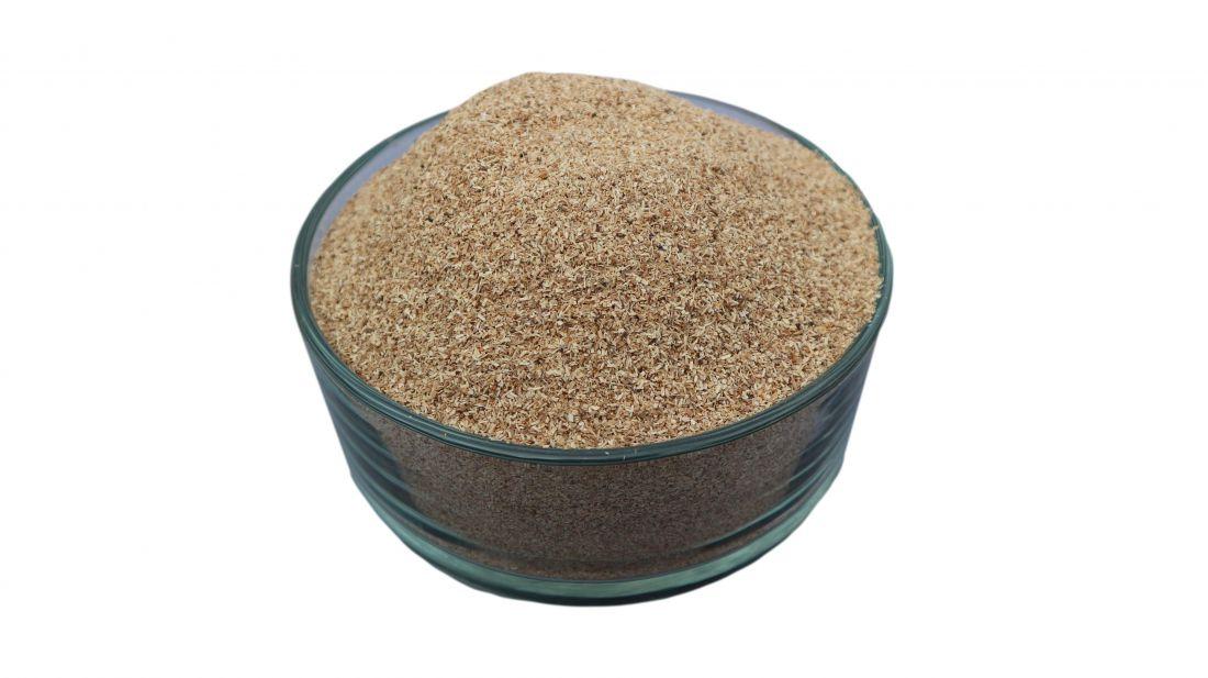 50 liter (15 kg) fűrészpor szemcseméretű prémium bükkfa alom